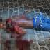 Acusado de matar homem com mais de dez facadas é preso após dois meses em Serrinha