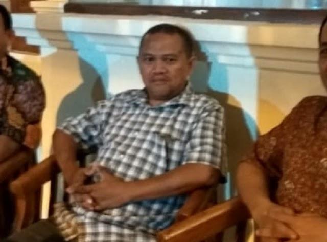 Di Balik Sikap Permusuhan Radar Banten Kepada Pemprov Banten