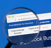 Pengertian Facebook Business Manager dan Manfaatnya