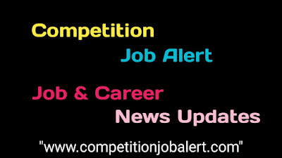 SSC Delhi Police Executive Constable Online Form 2020 , Free Job Alert 2020