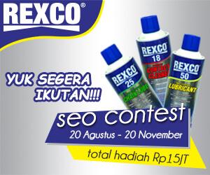 dipoPedia-Kontes-SEO-REXCO-banner-300x250.jpg Mengapa Saya Memilih REXCO Dibandingkan Merk Lain
