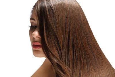 افضل انواع بروتين الشعر احسن الماركات واسعارها