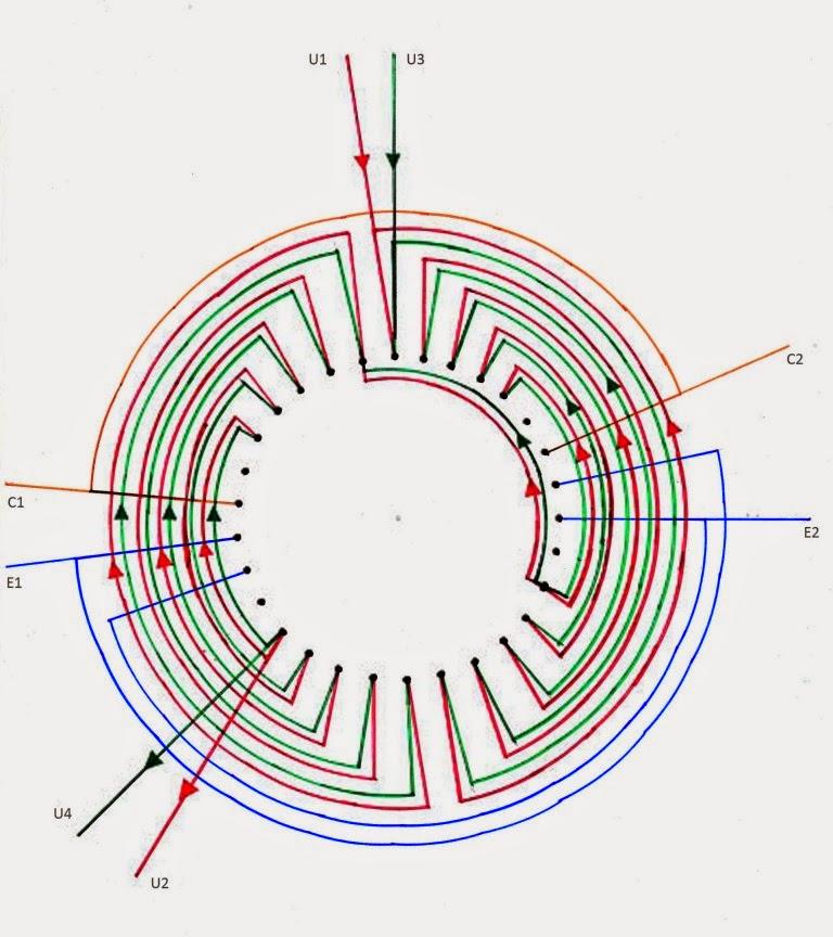 Avr Generator Wiring Diagram manual guide wiring diagram