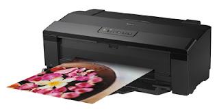 Download Printer Driver Epson Artisan 1430