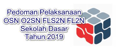 OSN O2SN FLS2N FL2N SD 2019