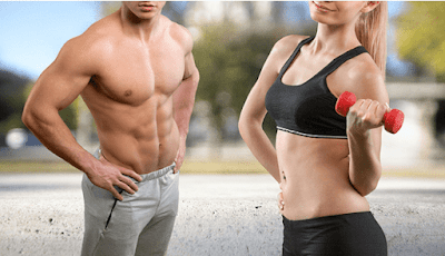 Best-Health-Club-Membership-fitness