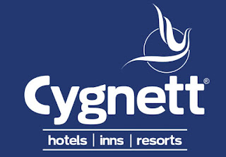 Cygnett Hotels and Resorts Locations