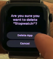 Apple Watch Series 5 Best Tips and Tricks - Image 19