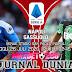 Prediksi Napoli vs Sassuolo 26 Juli 2020 Pukul 00:30 WIB