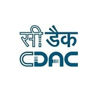 CDAC-Hyderabad-Recruitment-2021