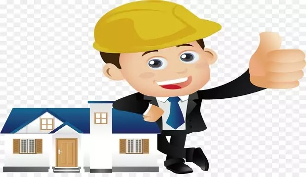 How to get civil engineer license in india, license for civil engineer, civil engineer registration process,
