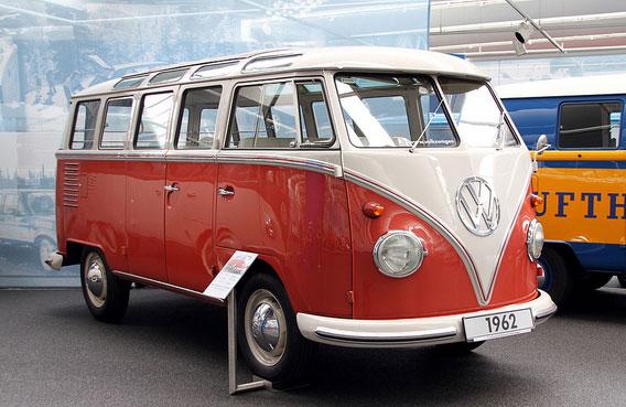 Vw Bus Junkies >> Vw Bus Junkies Must Know Vw Bus
