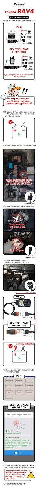 vvdi-8a-adapter-toyota-rav4-akl