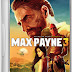 Free Max Payne 3 Pc Game Download Full Version Auto Pc