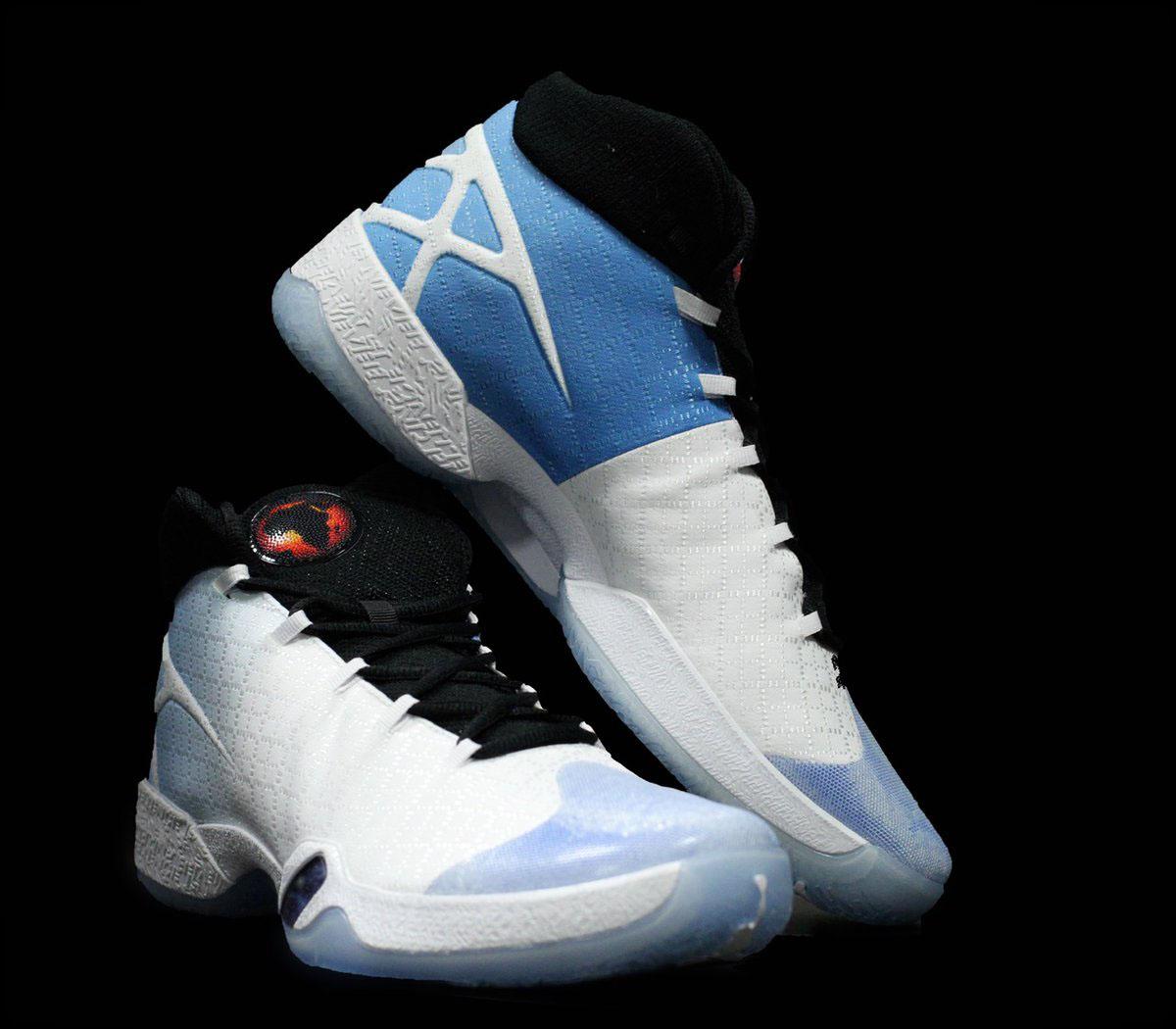 meet e8b2e 18136 ... new zealand ajordanxi your 1 source for sneaker release dates the air  jordan d7c13 7aa8b