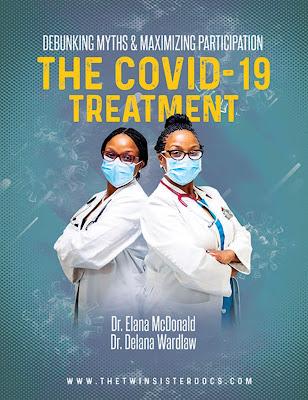 dokter-kembar-ini-tawarkan-strategi-berwawasan-untuk-hilangkan-keraguan-vaksin-covid-19