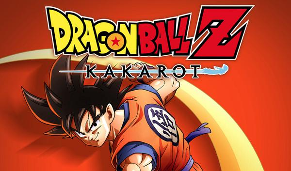 شاهد بالفيديو إستعراض شامل لطريقة اللعب داخل Dragon Ball Z Kakarot