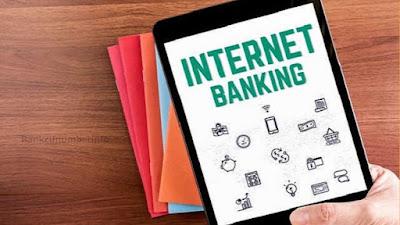 Kalyan Janata Sahakari Bank Mini Statement