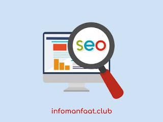 cara mengetahui ranking web di google