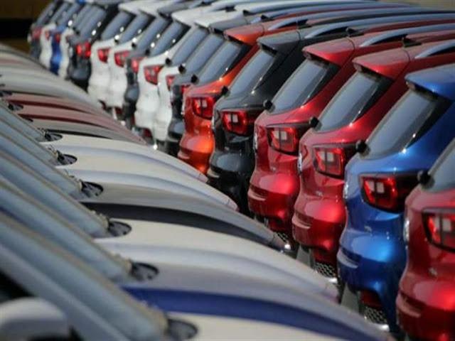 مواصفات واسعار سيارات 2021 الافضل والاكثر تميزاً