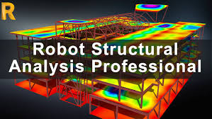 Formation Robot Structural Analysis Professional