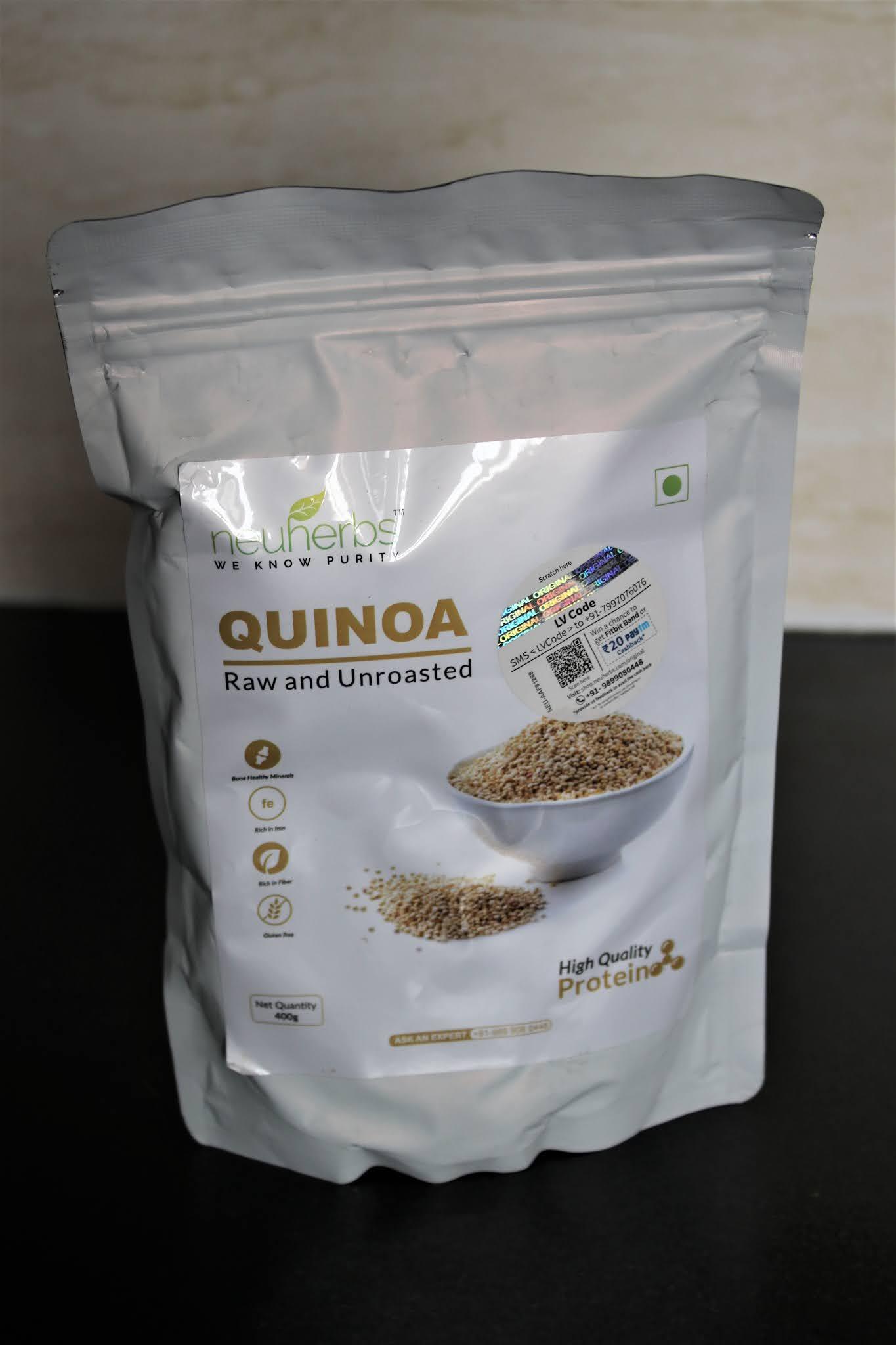 Healthy Quinoa Salad Recipe For Weight Loss Healthy Kadai