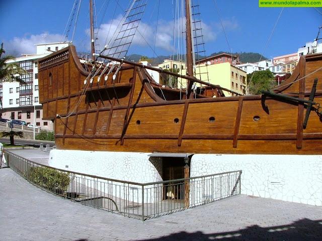 El Museo Naval participa en un proyecto internacional para captar turismo cultural