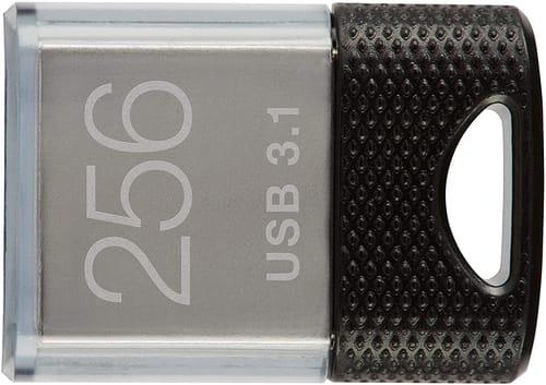 Review PNY 256GB Elite-X Fit USB 3.1 Flash Drive