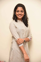 Nikila Vimal Portfolio Meda Meeda Abbayi Movie Heroine Nikila Vimal~  Exclusive Celebrities Galleries 026.JPG