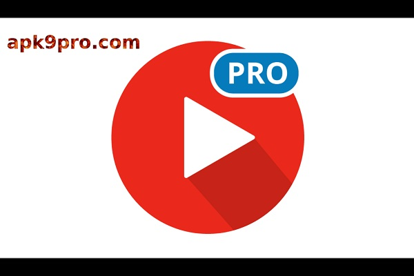 Video Player Pro 6.5.0.8 Apk (Pro/Full) File size 17 MB for android