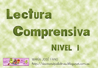 http://www.mediafire.com/file/h2e6g3mazxv06e7/LECTURAS+NIVEL+1.exe