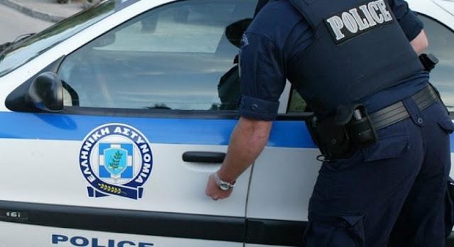 Θεσσαλονίκη: Συνελήφθησαν μετανάστες που αποκεφάλισαν προβατίνα!