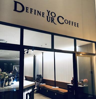 Dcafe دي كافيه الخبر | المنيو واوقات العمل والعنوان