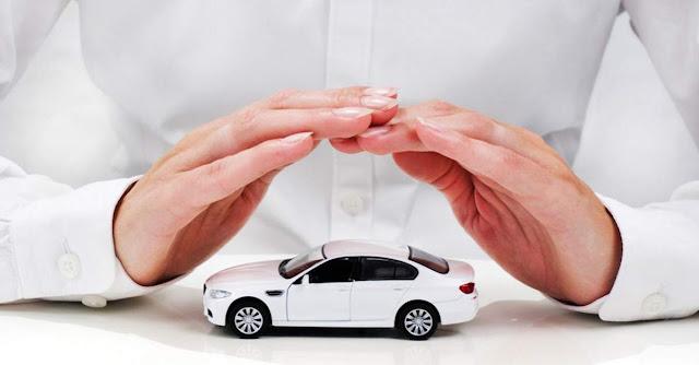 Keuntungan-Klaim-Asuransi-Kendaraan-Allianz-via-MobilKU