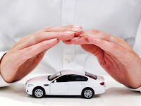 Keuntungan Klaim Asuransi Kendaraan Allianz via MobilKU