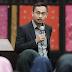 Pertahankan UMNO, bukan pemimpin