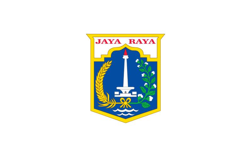 Rekrutmen Suku Dinas Cktrp Kota Jakarta Utara Lowongan Kerja Dan Rekrutmen Bulan Juli 2021