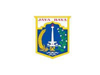 Rekrutmen Suku Dinas CKTRP Kota Jakarta Utara