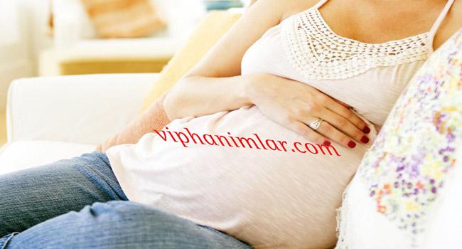 Hamile Kalmadan Önce Yapılması Gereken Şeyler