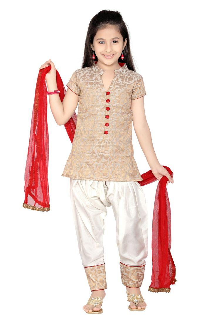 ... : Little princess girls shalwar kameez dresses 2016 in Pakistan