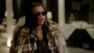 Cookie Lyon Empire Quotes