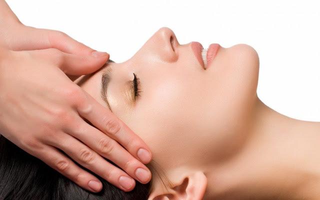 La acupresión estimula los sistemas circulatorio, linfático y hormonal del cuerpo.
