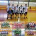 Campeonato das Igrejas evangélicas de Macau