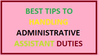 https://www.administrativeinfo.com/2019/03/administrative-assistant-skills.html