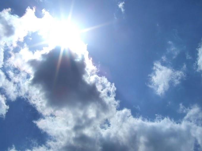 086 #青空 #空 #雲 #風景 #自然
