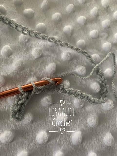 crochet pixie baby bonnet free pattern