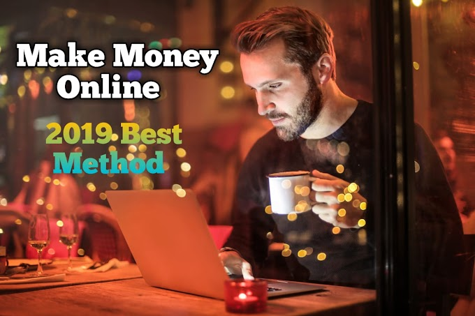 Free Online Jobs Without Investment And Registration Fees
