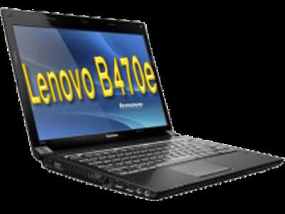 SAMSUNG USB MODEM MOBILE 4.40.4.0 TÉLÉCHARGER