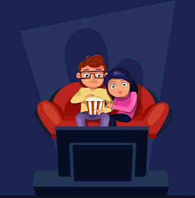 Manfaat-Manfaat Menonton Film.jpg