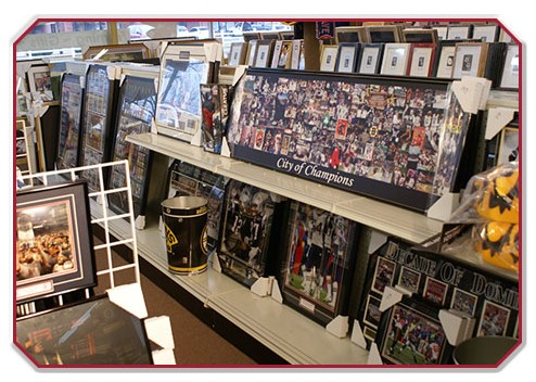 Picture Frame Store Near Me - Latest Pictures